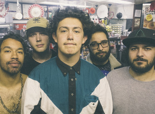 """Hobo Johnson shares new music video for single """"Father"""""""