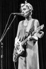 Jessica Lea Mayfield 13