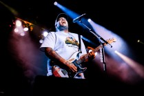 Sublime With Rome 05