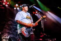 Sublime With Rome 13