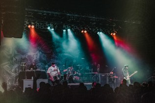 Sublime With Rome 16