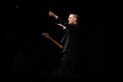 Bryan Adams 01