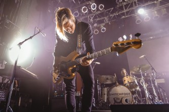 Switchfoot 04