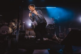 Switchfoot 20