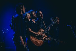 Switchfoot 33