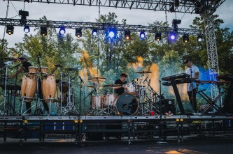 Dirty Heads Laurel Live 01