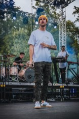 Dirty Heads Laurel Live 07