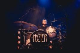 Hozier Laurel Live 11