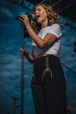 Lake Street Dive Laurel Live 04