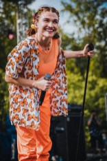 Mistervives Laurel Live 03