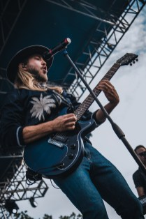 Moon Taxi Laurel Live 06