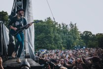 Moon Taxi Laurel Live 13