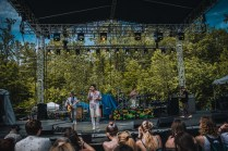Red Sun Rising Laurel Live 21