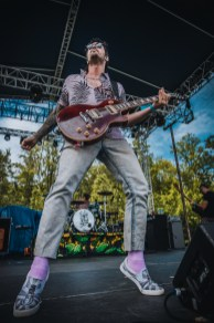 Red Sun Rising Laurel Live 26