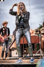 Sheryl Crow Laurel Live 08