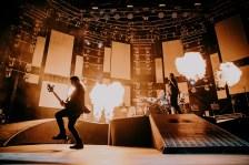 Shinedown 12
