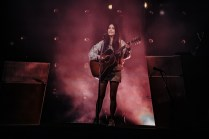 Kacey Musgraves Cleveland 19