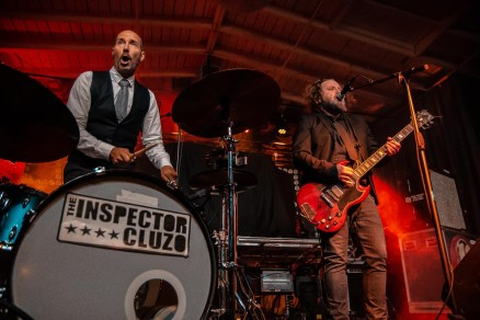 The Inspector Cluzo-1 (1 of 1)