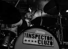 The Inspector Cluzo-4 (1 of 1)