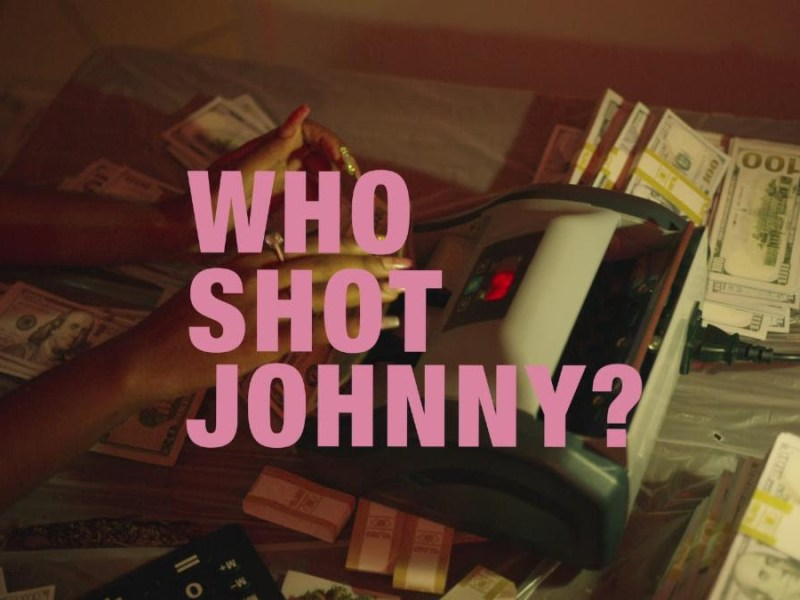 "Tyla Yaweh Shares ""Who Shot Johnny?"" Music Video"
