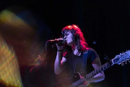 Anna Morsett1