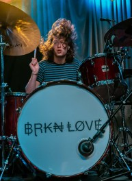 BRKN LOVE-6 (1 of 1)