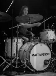 Matt Maeson-6 (1 of 1)