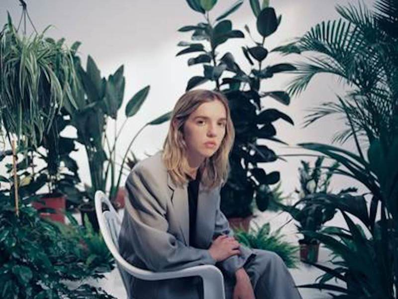 "The Japanese House releases new single ""Chewing Cotton Wool"" from upcoming album"