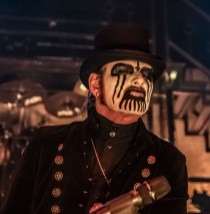 King Diamond-13 (1 of 1)