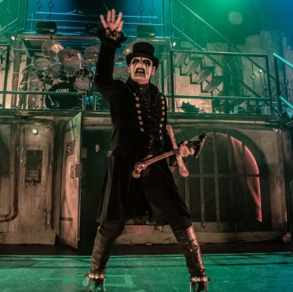 King Diamond-15 (1 of 1)