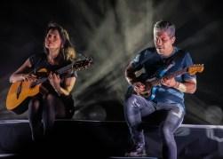 Rodrigo y Gabriela-8 (1 of 1)