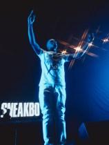 Sneakbo-10