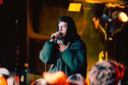 Wicca Phase for Stitched Sound - 12.10.19-5