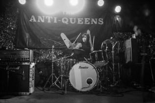 AntiQueens-JoannaGlezakos