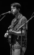 Billy Strings-12 (1 of 1)