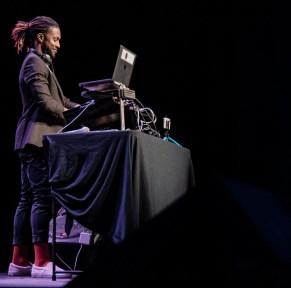 DJ Duggz-1 (1 of 1)