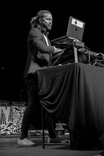 DJ Duggz-3 (1 of 1)