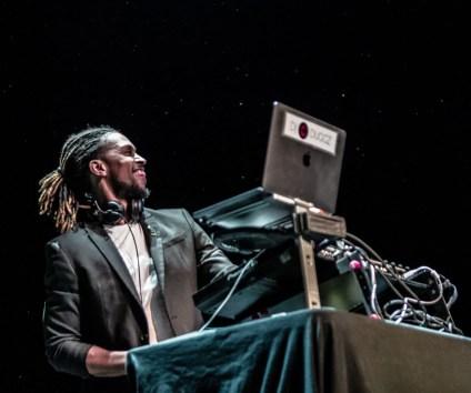 DJ Duggz-4 (1 of 1)