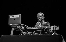 DJ Duggz-7 (1 of 1)