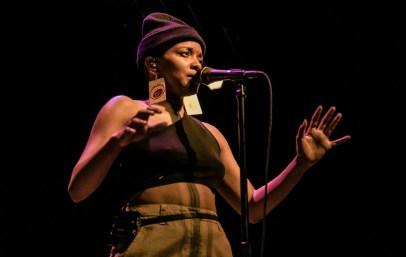 Jamila Woods-1 (1 of 1)