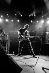 1990nowhere-stitched-sound-picsbydana-pics-by-dana-10