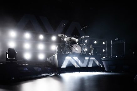 angels-and-airwaves-stitched-sound-picsbydana-pics-by-dana-1