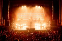 angels-and-airwaves-stitched-sound-picsbydana-pics-by-dana-26