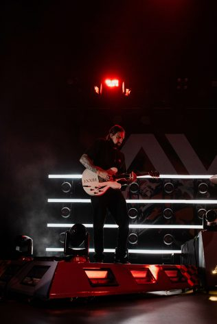 angels-and-airwaves-stitched-sound-picsbydana-pics-by-dana-6