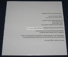 manchester-orchestra-you-brainstorm-i-brainstorm-but-brilliance-needs-a-good-editor-insert-2