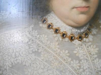 Coughton textiles 4