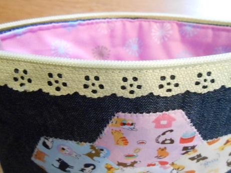 zipper-pouch-4