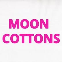 Coats Moon Cotton