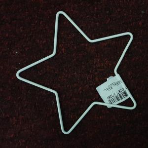 SMALL STAR WREATH