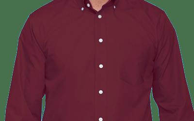 Button Up Shirts
